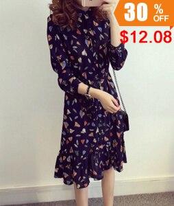 bfaf88665 Women Long dress 1813 Gothic Lolita Bind Dresses 4108-in Dresses ...