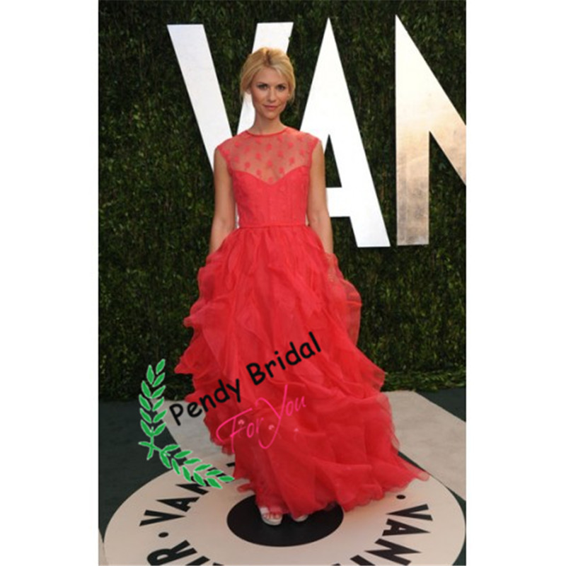 claire\'s fashion for prom dresses – fashion dresses
