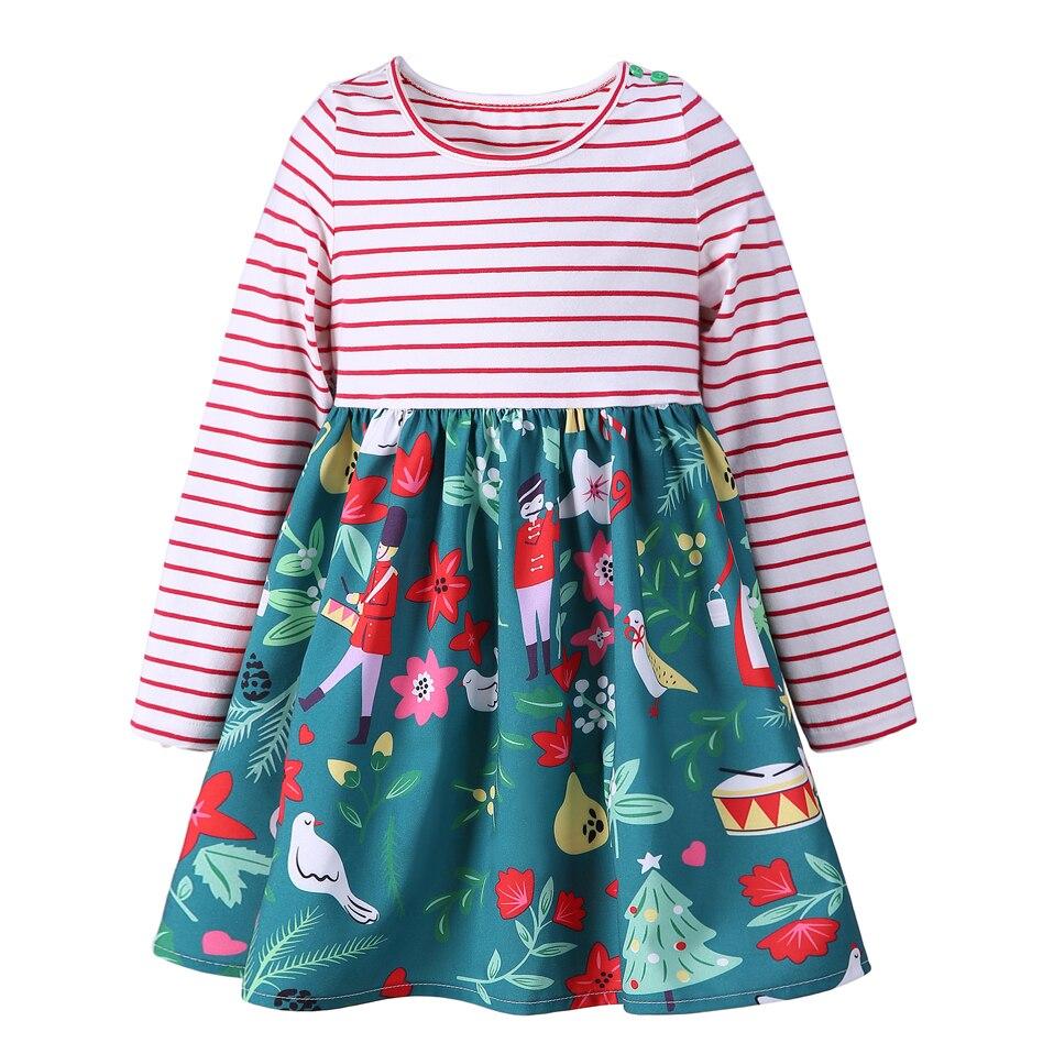 0a2370fb3469 Detail Feedback Questions about Pettigirl Baby Girl Stripe Design ...