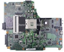 free shipping funtion tested picture laptop motherboard mainboard N61JQ N61JA REV:2.1 for ASUS I7 cpu 100% Tested & Guaranteed