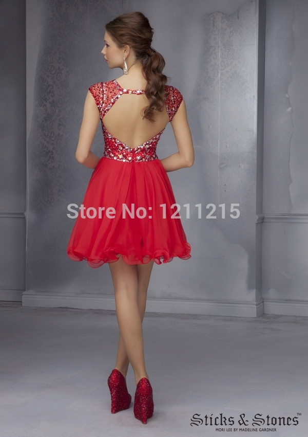 Really cheap cocktail dresses - Cheap dress style