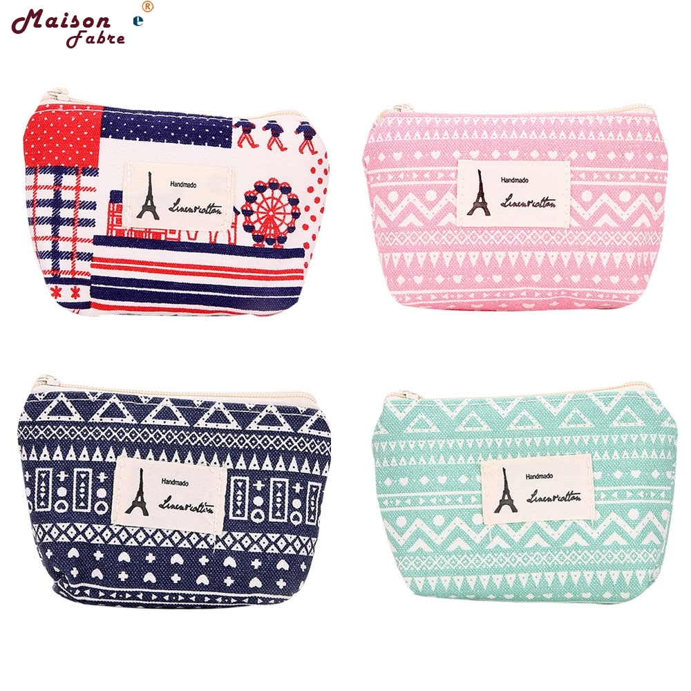 Maison Fabre Jasmine Women Girls Cute Fashion Coin Purse Wallet Bag Change Pouch Key Holder Dec30 drop shipping drop ship women girls cute fashioncoin purses small bagssnacks coin purse wallet bag change pouch key holder juy14