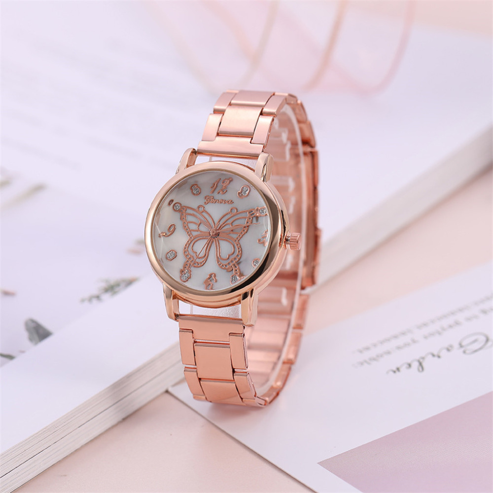 temperament-luxury-rose-gold-wrist-watches-for-women-butterfly-arabic-watch-dial-font-b-rosefield-b-font-watch-reloj-mujer-acero-inoxidable-a