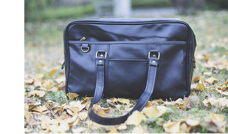 China shoulder bags Suppliers