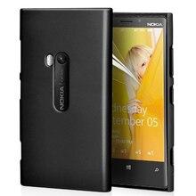 Original New US at&t Version Nokia Lumia 920 rm-820 Mobile P