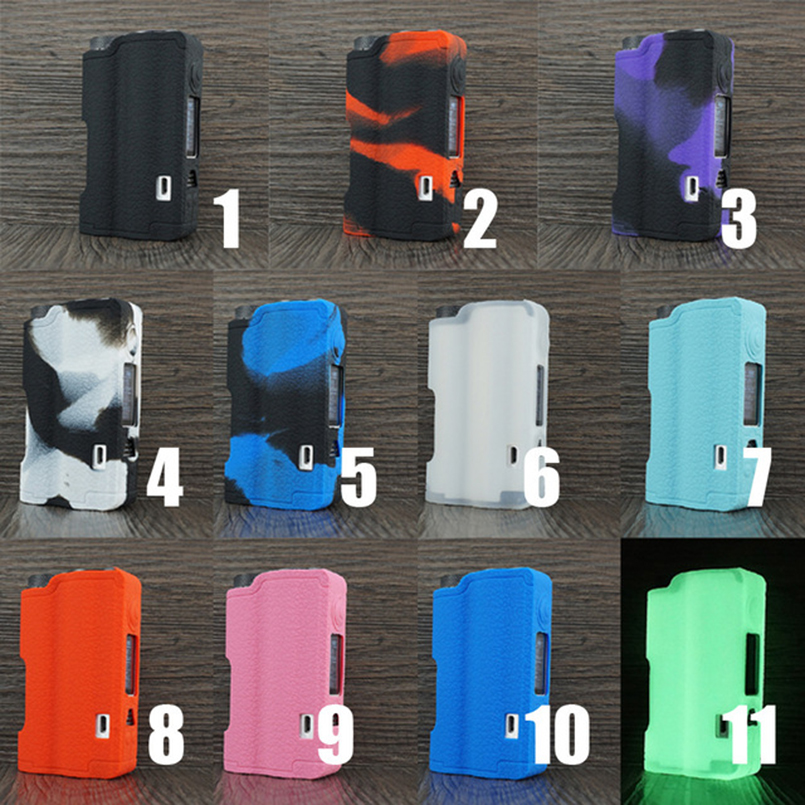 Texture-Case-for-DOVPO-Topside-90W-Squonk-Mod-Protective-Silicone-Rubber-Sleeve-Cover-Shield-Wrap.jpg_640x640