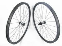 Farsports FS29T-30-25 DT350S XD freehub MTB bike carbon wheel 15*100 12*142 straight pull DT hub 29er mountain bicycle wheel