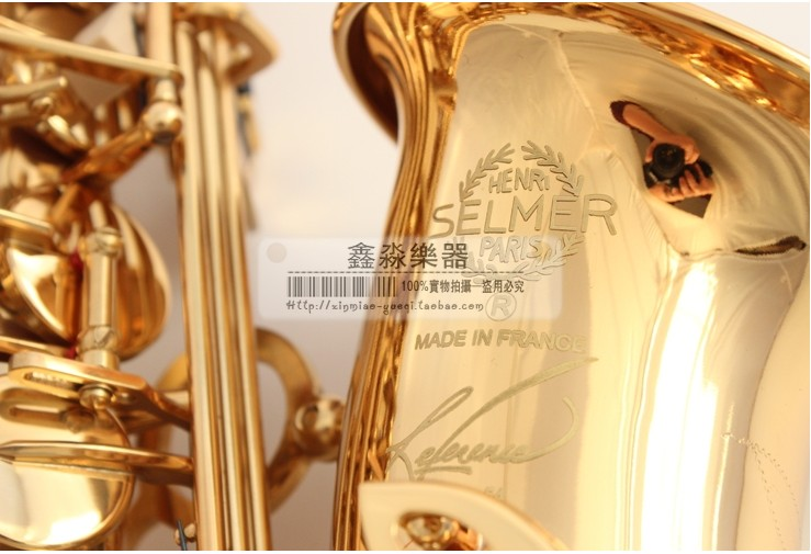 Newest Professional Gold Plated Saxophone Alto Eb Sax Mouthpiece High Quality Sax Instruments Saxofone Eb vandoren sm602b a45 jumbo java mouthpiece alto saxophone alto sax mib eb mouthpiece