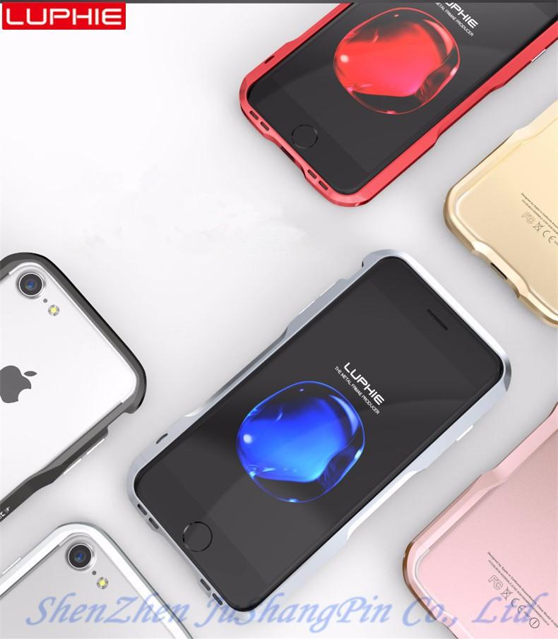 IPHONE7 (10)