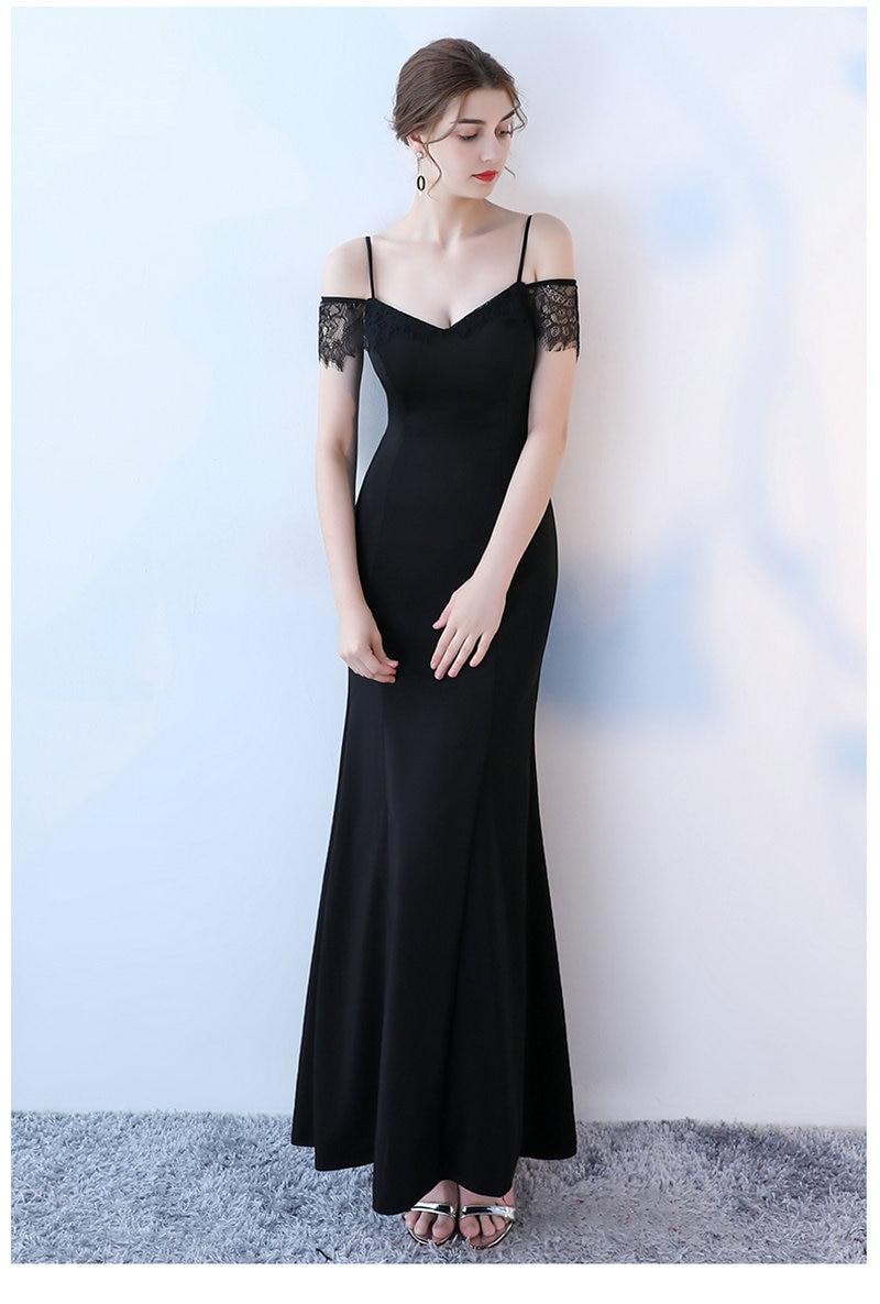 8418e38d6 ملاحظة:طول الثوب ينبغي أن يستند على وصف الفعلي. طول حجم الصورة يستخدم  كمرجع. لا تمثل الفعلية طول من الملابس