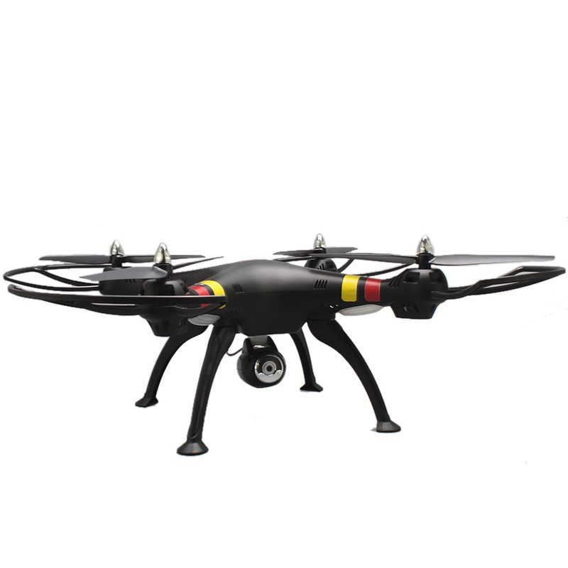 Syma X8C 2 4G 4ch 6 Axis 2MP Wide Angle Camera RC font b Quadcopter b