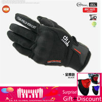 NEW SFK GK 521 summer motorcycle gloves motorcycle ride gloves racing gloves with touch screen