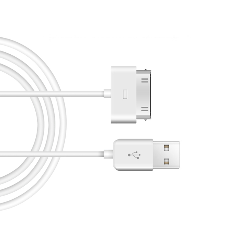 Iphone Power Cable