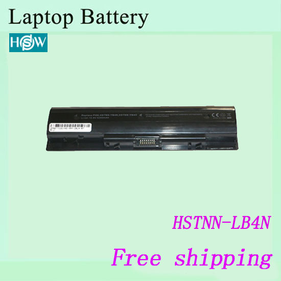 US $20 78 23% OFF|Aliexpress com : Buy Hot sale P106 PI06 PI06XL PI09  laptop battery For HP HSTNN LB4N HSTNN LB4O HSTNN YB4N from Reliable  battery for