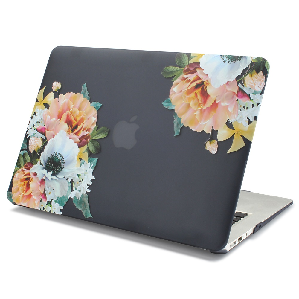 Aesthetic Shell Case for MacBook 180