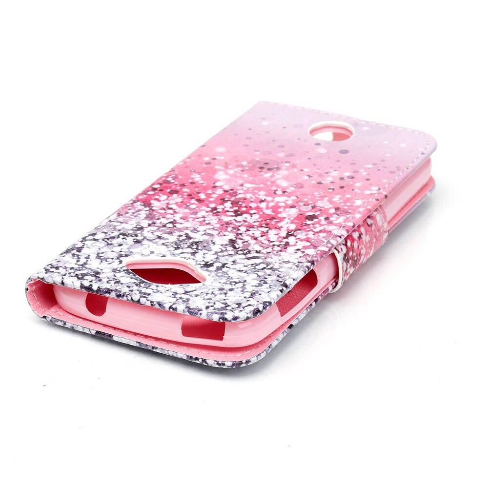 san francisco cf7c5 47753 US $4.99 |Acer Liquid Z530 case Flowers Magnetic PU Leather Wallet Flip  Cover Case For Acer Liquid Z530 mobile phone cases Coque Fundas-in Flip  Cases ...