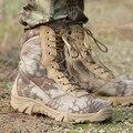 Уличная камуфляжная походная обувь охотничьи ботинки мужские тактические армейские мужские горные ботинки Zapatilla треккинг Hombre Botas Tacticas