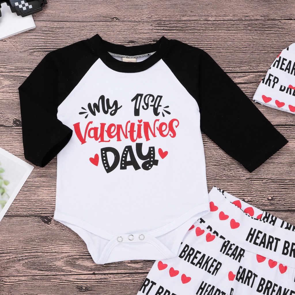 ae11f435639b Detail Feedback Questions about Newborn Infant Baby Boy Girl 2019 ...