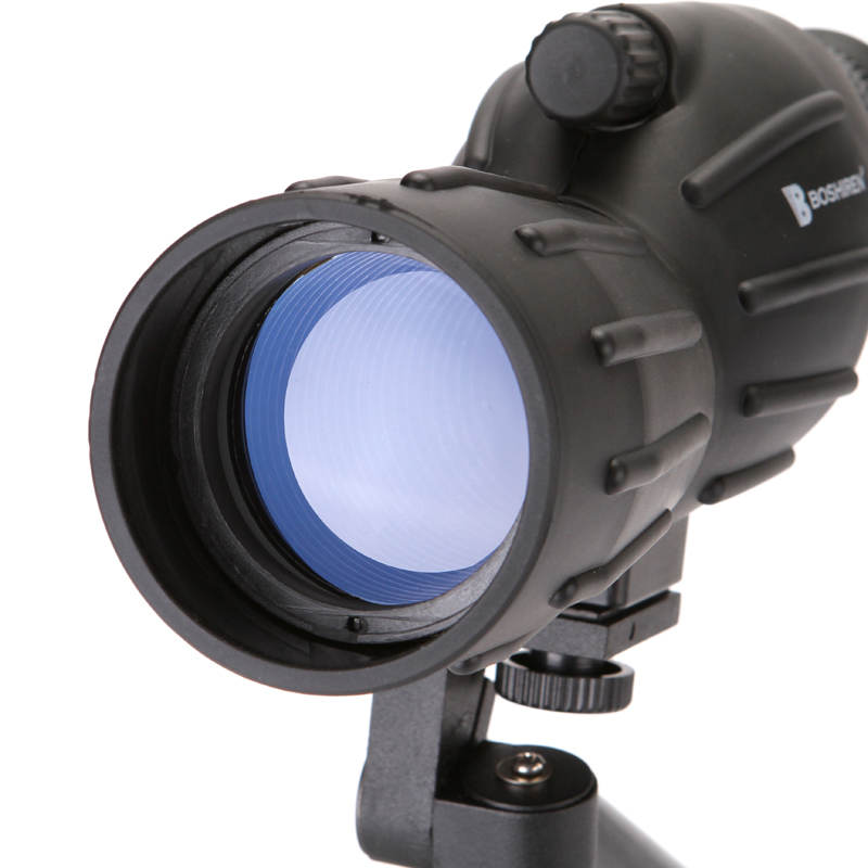 15-40x50 Zoom HD Monoculare bird watching binocolo Telescopio Con Treppiede Portatile Spotting Scope Rivestimento Blu15-40x50 Zoom HD Monoculare bird watching binocolo Telescopio Con Treppiede Portatile Spotting Scope Rivestimento Blu