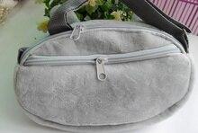 TOTORO Children School Messenger Bag