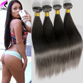 Brazilian Bundles Straight Virgin Brazilian Straight Hair Brazilian Virgin Hair Straight 3 Bundles Brazillian Straight Hair