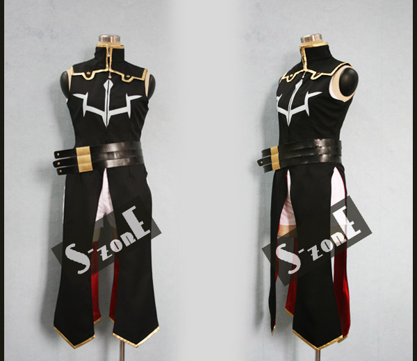 Free Shipping Custom Made Code Geass Anime Cosplay CC Dress Party Costume
