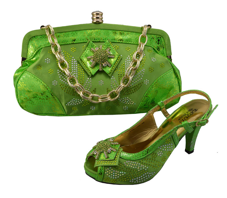 Compare Prices on Sell Designer Shoes- Online Shopping/Buy Low ...