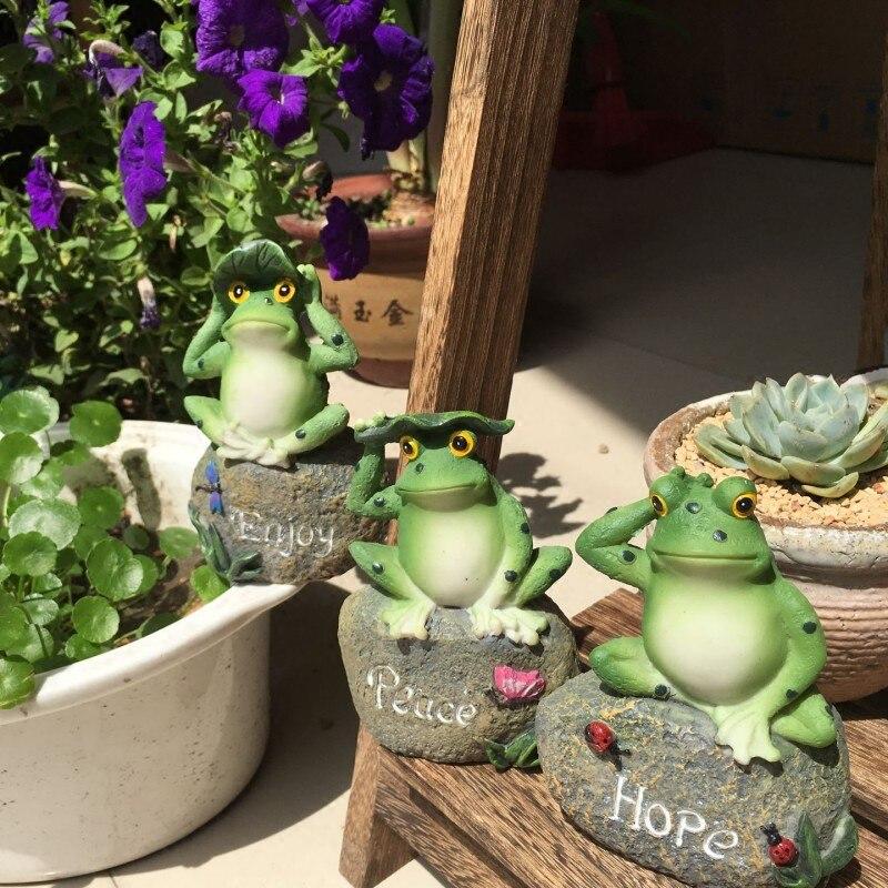 Online Get Cheap Garden Statues Stone Aliexpresscom Alibaba Group