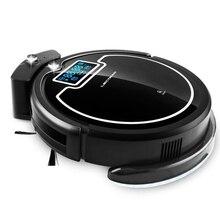 B2005Plus Jadwal LED Vacuum