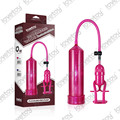 penis enlargement product japan Pumps & Enlargers Penis Enlargement Extender Sex Toys Penis Enlarger for Men LV1440-3048