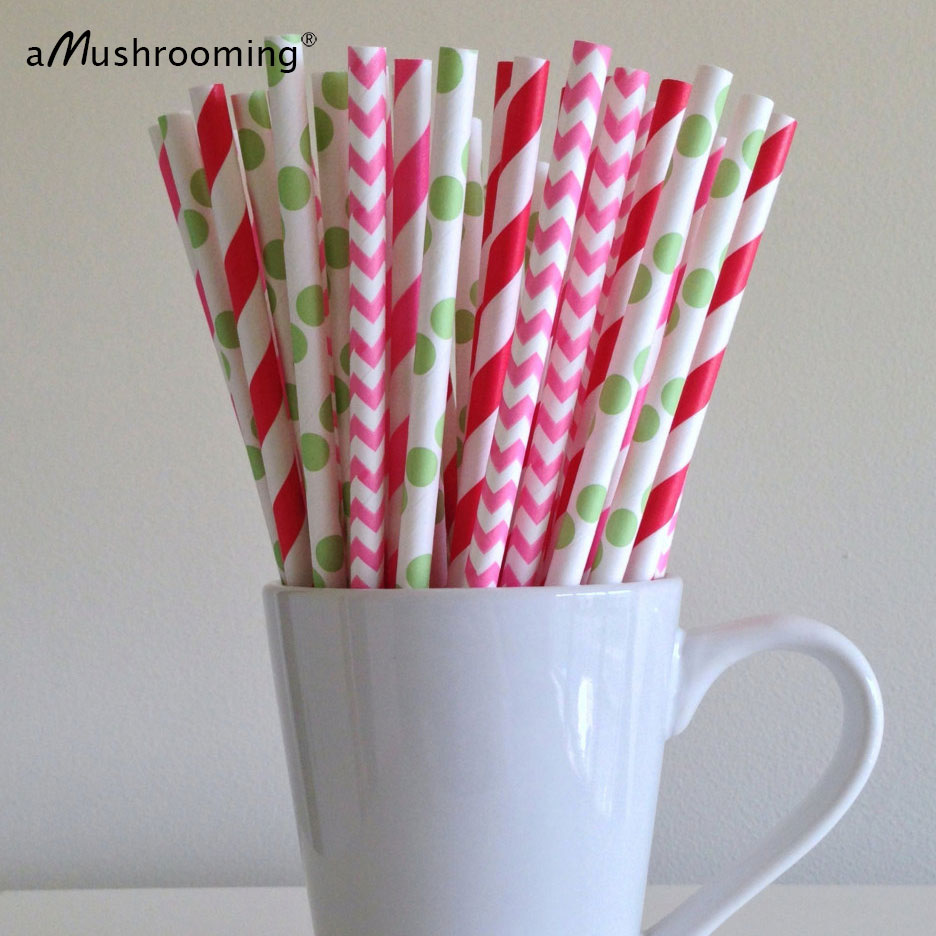 Strawberry Short Cake On Stick