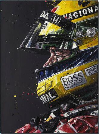 ayrton-font-b-senna-b-font-f1-racing-champion-art-wall-decor-silk-print-poster