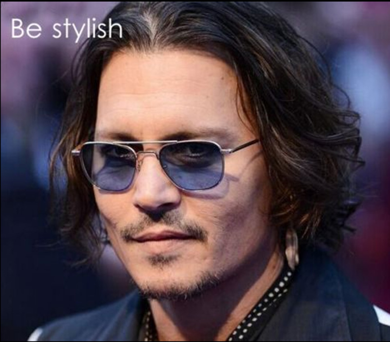 Johnny Depp Sunglasses  compare prices on sunglasses johnny depp online ping low