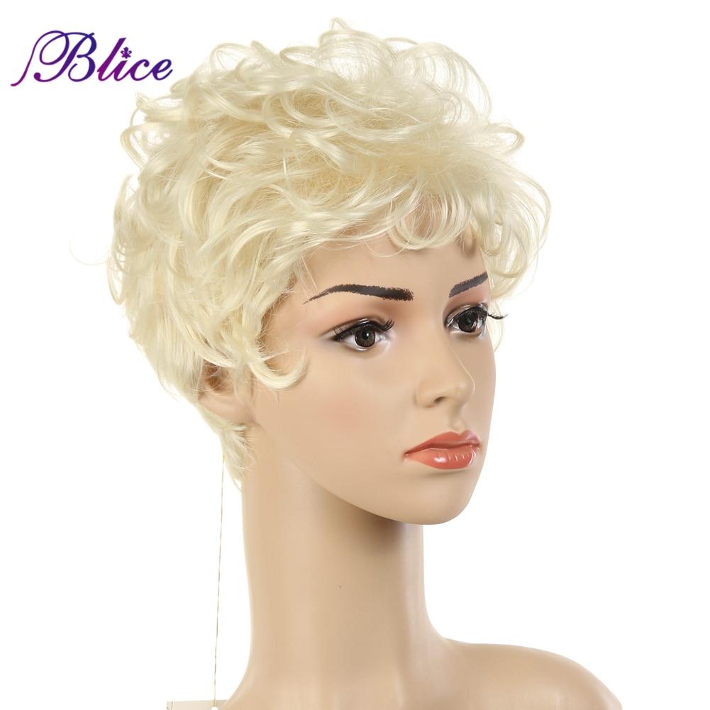 cheap peruca sintetica 01