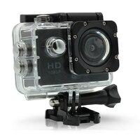SJ4000 1080P WIFI Action Camera Waterproof Sports DV Camera For BMW E46 E39 E60 E36 E90 F30 F10 X5 E53 E70 E30 E34 AUDI A3 A4
