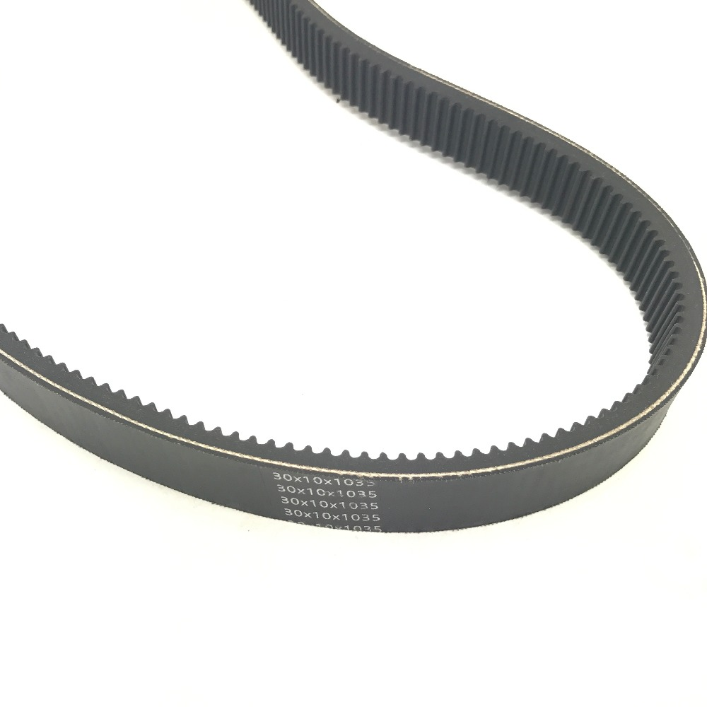 3211048 3211072 Drive Belt For Polaris Sportsman Ranger 300 2x4 4x4 400L 2x4 4x4