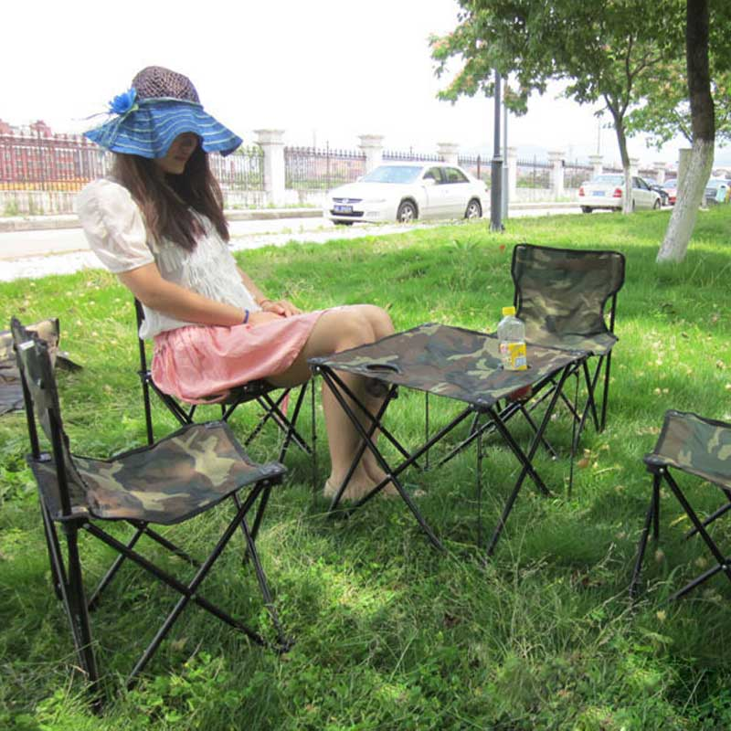 Online Buy Wholesale canvas folding chair from China canvas
