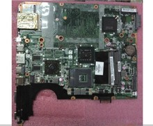578131-001 laptop motherboard DV7 PM45 5% off Sales promotion, FULL TESTED,