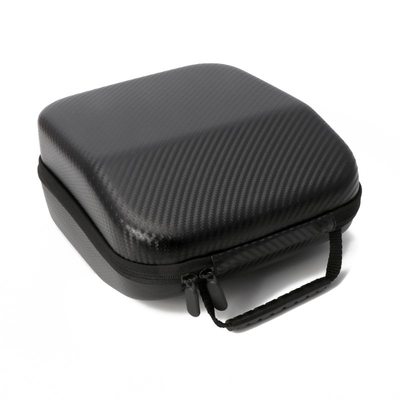 Headphone Case Cover Headphone Protection Bag Cover TF Cover Earphone Cover for <font><b>Sennheiser</b></font> HD598 HD600 <font><b>HD650</b></font> Headphones Earphone image