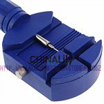2015 New Watch Band Strap Link Remover Repair Tools Watch Chain Bracelet Regulator Watches Accessories
