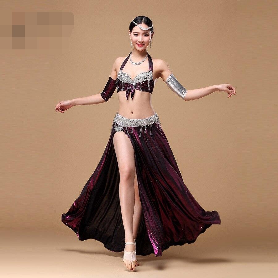 Танец женщины сексуальной фото 307-578