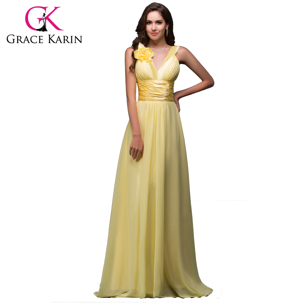 Compare Prices on Clearance Prom Dresses- Online Shopping/Buy Low ...