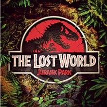 Großhandel Jurassic Park Fabric Gallery Billig Kaufen Jurassic