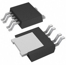 1pcs/lot VN820PT13TR VN820PT VN820 TO-252 In Stock