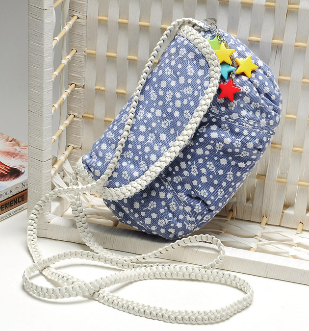 Online Buy Wholesale ladies sling bag from China ladies sling bag ...