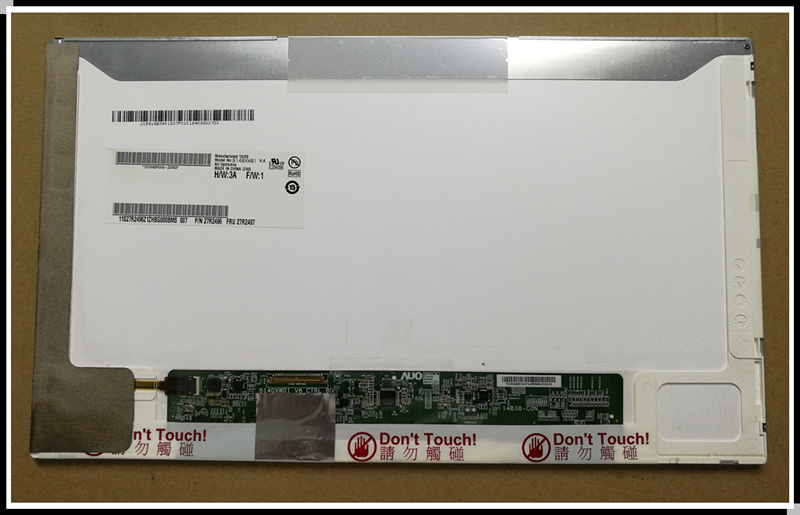 NMicrosoft Surface Book 1703 1706 Book 2 1806 1832 Touch Sense Small Board US CD