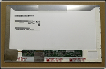 LTN156AT05 U09 B156XW02 V.6 V.2 LTN156AT22 LTN156AT24 LP156WH4 TLN1 bt156gw01 15.6 LED Laptop LCD screen panel