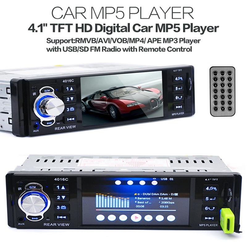 new-12v-car-mp4-mp5-player-support-rear-view-camera-fontb4-b-font1-tft-hd-digital-stereo-fm-radios-m