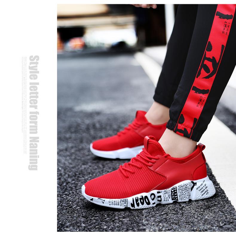 6e53ab1ab Modelo número 2: sapatos masculinos. Modelo número 4: mens formadores.  Modelo número 5: sapatos de moda masculina sapatos masculinos