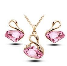 9b1c28539e2c0 Popular Swan Bracelet-Buy Cheap Swan Bracelet lots from China Swan ...